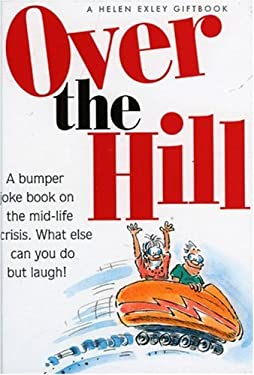 Over the Hill 9781846340802