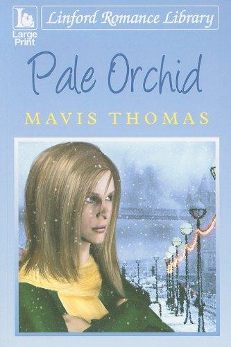 Pale Orchid 9781847827203