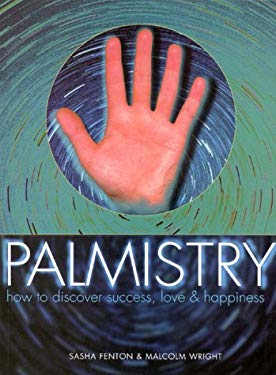 Palmistry: How to Discover S 9781842220023