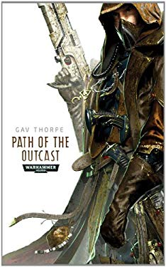Path of the Outcast 9781849701983