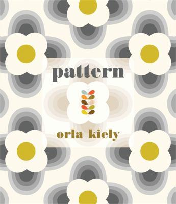 Pattern 9781840915815