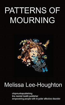 Patterns of Mourning: Poetry 9781847479587