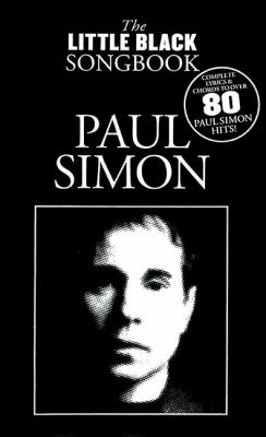 Paul Simon 9781847725899