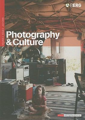 Photography & Culture, Volume 2 Issue 2 9781847885265
