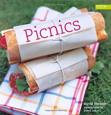 Picnics 9781840913583