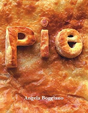 Pie 9781845334994