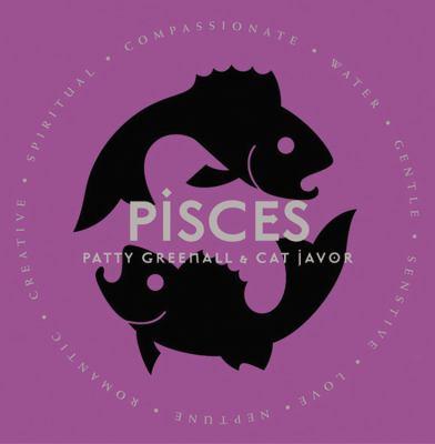 Pisces 9781840726640