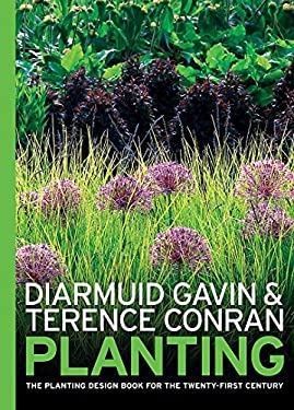 Planting: The Planting Design Book for the 21st Century 9781840915297