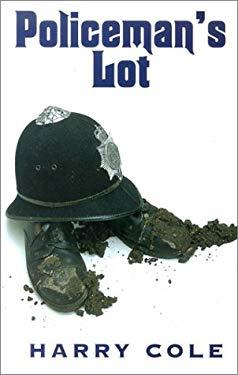 Policeman's Lot 9781842621516