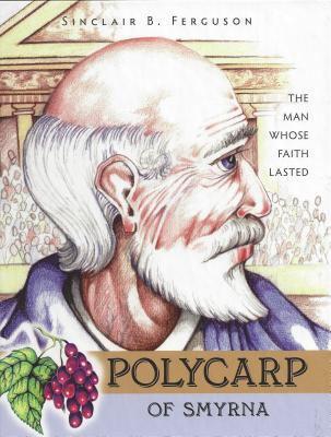 Polycarp 9781848710924