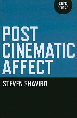 Post-Cinematic Affect 9781846944314