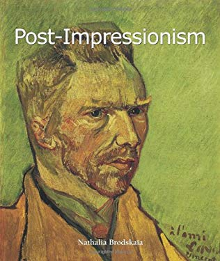 Post-Impressionism 9781844847464