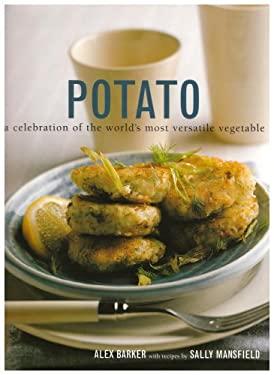 Potato 9781840389296