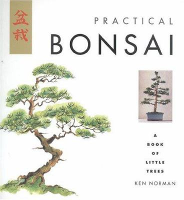Practical Bonsai 9781842152362