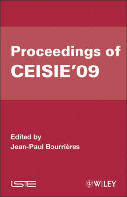 Proceedings of Ceisie '09 9781848211346