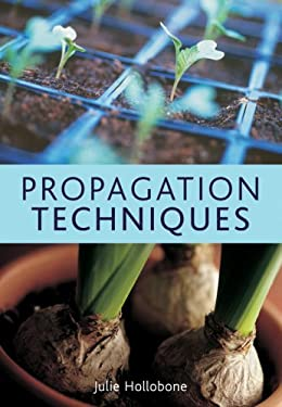Propagation Techniques 9781845379902