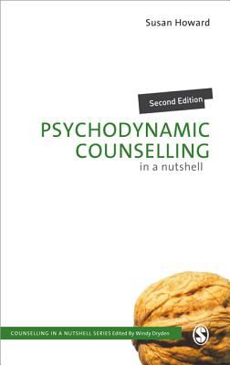 Psychodynamic Counselling in a Nutshell 9781849207461
