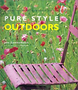 Pure Style Outdoors 9781841723143
