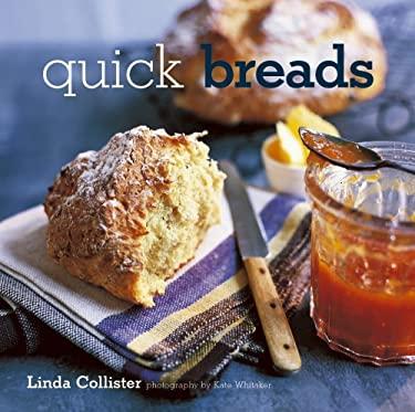 Quick Breads 9781845974756