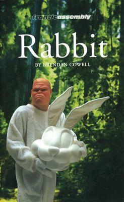 Rabbit 9781840023947