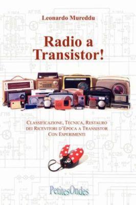 Radio a Transistor! 9781847533593