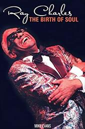 Ray Charles: The Birth of Soul 7508392