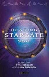 Reading Stargate Sg-1 7498418