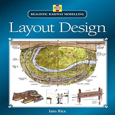 Layout Design 9781844256358