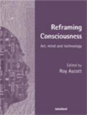 Reframing Consciousness [Electronic Resource] 9781841500133