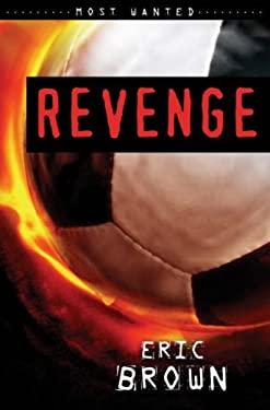 Revenge 9781842995006
