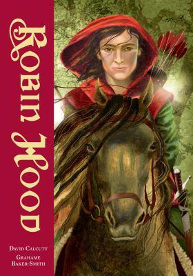 Robin Hood PB 9781846867996