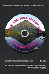 Rock and Roll Mountains 7457262