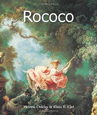 Rococo 9781844847402