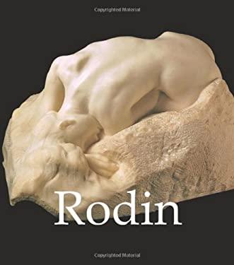 Rodin 9781844847884