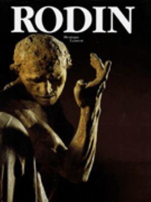 Rodin 9781840130751