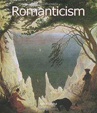 Romanticism 9781844844586