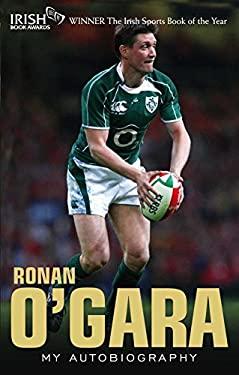 Ronan O'Gara 9781848270107