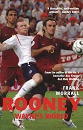 Rooney: Wayne's World 7506608