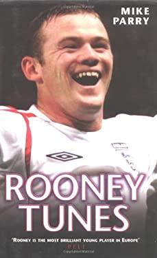 Rooney Tunes 9781844542680