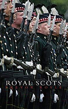 Royal Scots 9781845960889
