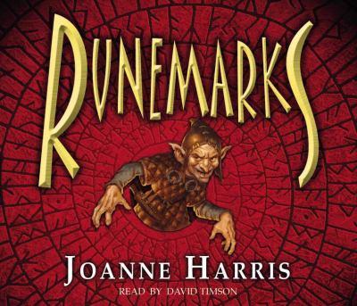 Runemarks 9781846576591