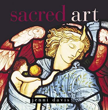Sacred Art 9781841651552