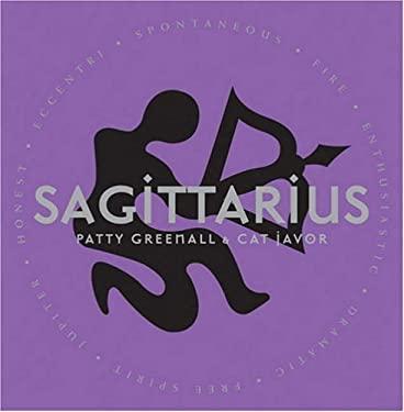 Sagittarius 9781840726565