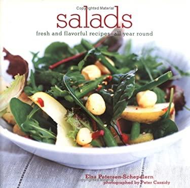 Salads 9781841721644