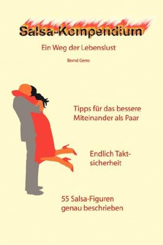 Salsa-Kompendium 9781847530929
