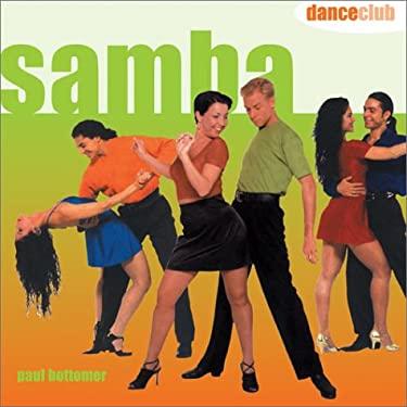 Samba 9781842157763