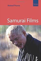 Samurai Films 7473672