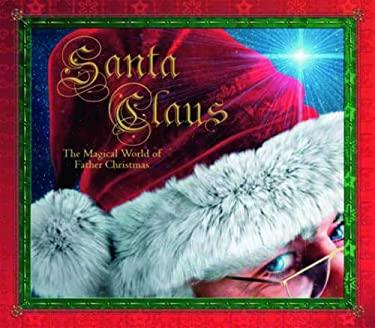 Santa Claus 9781847324306