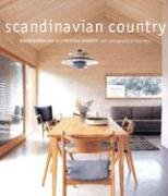 Scandinavian Country 9781845973537