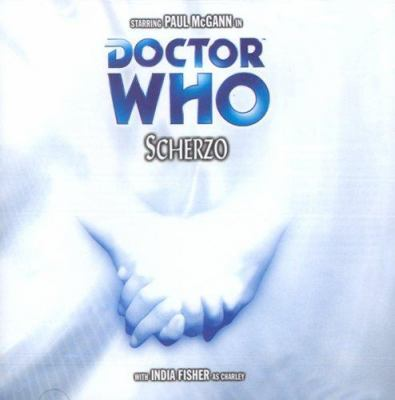 Scherzo 9781844350353